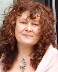 Barbara O` Meara