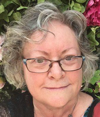 Della Ratcliffe
