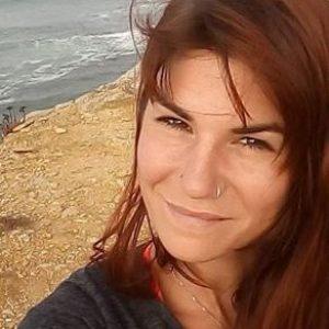 Claudia Bucek