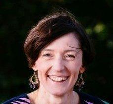 Roseleen McNally