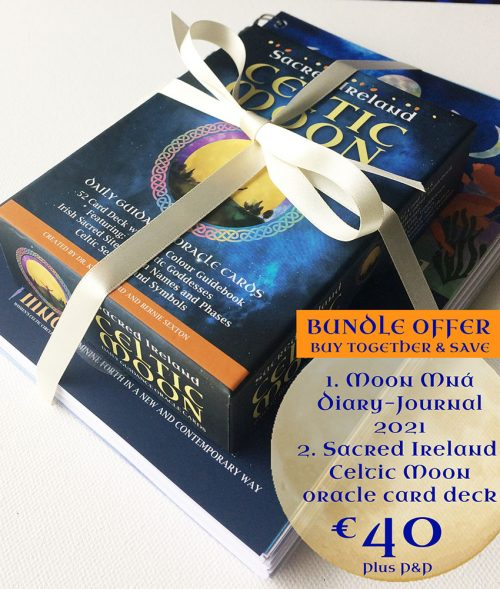 Diary-cards-bundle-offer